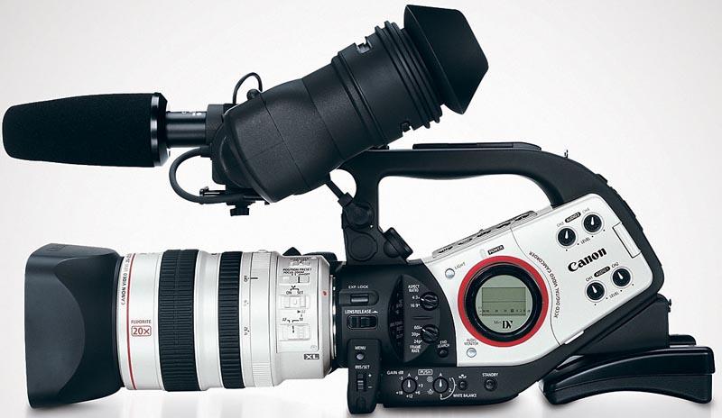 canon-XL2.jpg